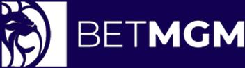 betmgm_logo
