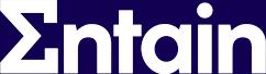 entain_logo