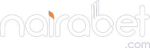 nairabet_logo